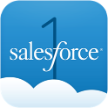 salesforce1_logo